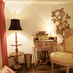 マダムのお部屋と、ミックススタイルについて思ったことの画像