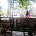 アメリカ買い付け紀行『リバーサイド郡』の画像
