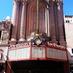 アメリカ買い付け紀行『ハリウッドアパートメント』の画像