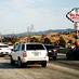 アメリカ買い付け紀行『オイルラッシュに沸いた町で』 の画像