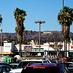 CALIFORNIA買い付け紀行 vol.1の画像