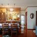 お客さまのお家に、差し色の家具をお届けの画像
