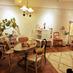 お客さまのリノベーションルーム/神戸市 H様の画像