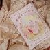 『まいにちが薔薇色のお茶会』の画像