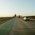 アメリカ買い付け紀行『西陽とテネシーワルツ』の画像