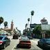 買い付けこぼれ話 2019年9月ロサンゼルスにての画像