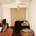 搬入日記「名古屋のSさんのお部屋」の画像