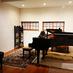 搬入日記「グランドピアノのあるお部屋/大阪府H邸」の画像